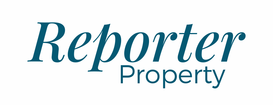 The Property Reporter